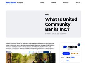 bankucb.com