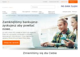 bankujesz-kupujesz.pl