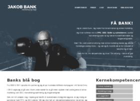 bankunderbordet.dk
