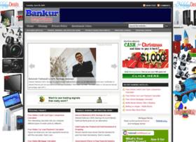 bankur.com