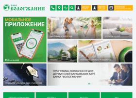 bankvl.ru
