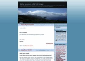 bankwahabi.wordpress.com