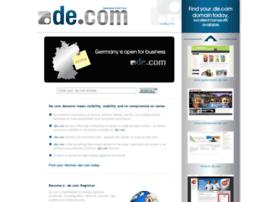 bankware.de.com