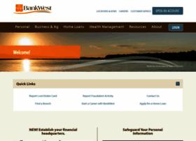 SГјdwestbank Online