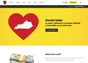 bankwithheritage.com