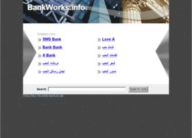 bankworks.info