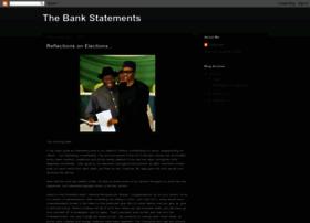 bankywellington.blogspot.com