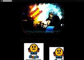 banned-lover.blogspot.com
