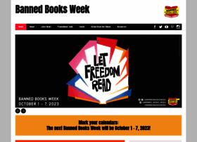 bannedbooksweek.org