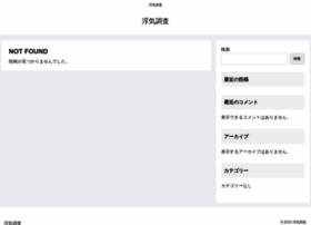 bannedstuff.net