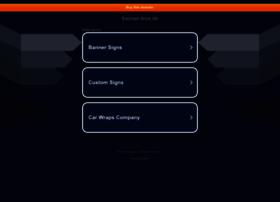 banner-box.de