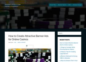 banner-effect.com
