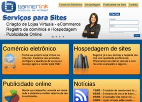banner-link.com.br