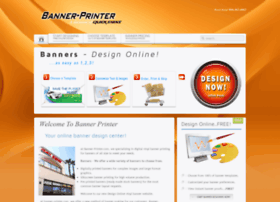 banner-printer.com