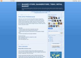 banner-store.blogspot.com