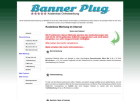 banner-werbung-gratis.micelio.net