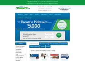 banner.com