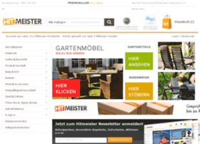 banner.hitmeister.de