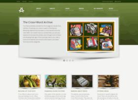banner.org.uk