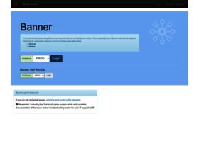 banner.sbcc.edu