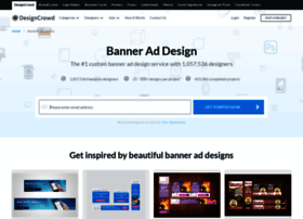 bannerad.designcrowd.co.in