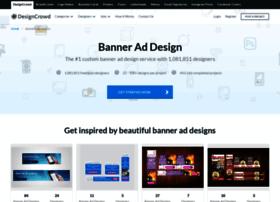bannerad.designcrowd.co.in