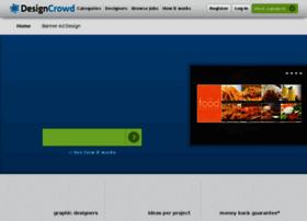 bannerad.designcrowd.com.au