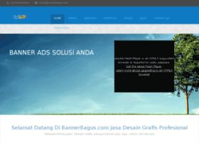 bannerbagus.com