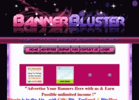 bannerbluster.com