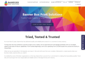 bannerbox.co.uk