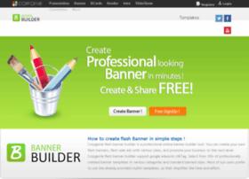 bannerbuilder.corpgenie.com