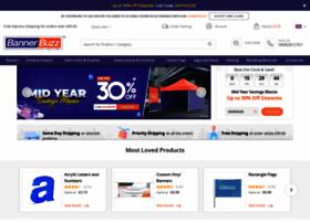 bannerbuzz.co.uk