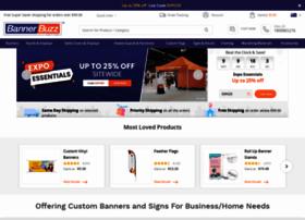 bannerbuzz.com.au