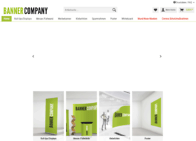 bannercompany.de