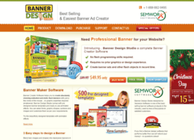 bannerdesignstudio.com