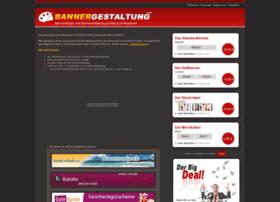bannergestaltung.com