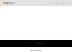 bannerjet.com.br