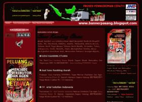 bannerpasang.blogspot.com