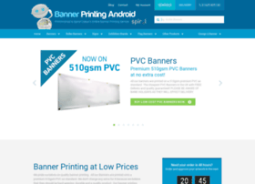 bannerprintingandroid.co.uk