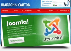 banners.2u.ru