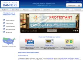 banners.alamotest.com