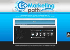 banners.ceomarketingpath.com