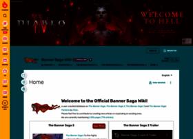 bannersaga.gamepedia.com