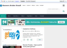 bannersbrokerbrall.blogspot.com.br