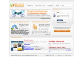 bannersite.com.br