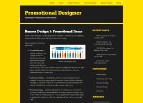 bannerstanddesigner.wordpress.com