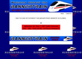 bannertrain.com