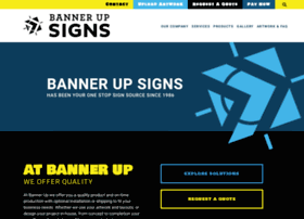 bannerupsigns.com