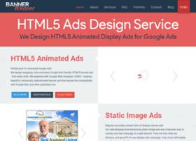 bannerweaver.com