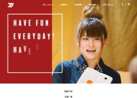 bannet.co.jp